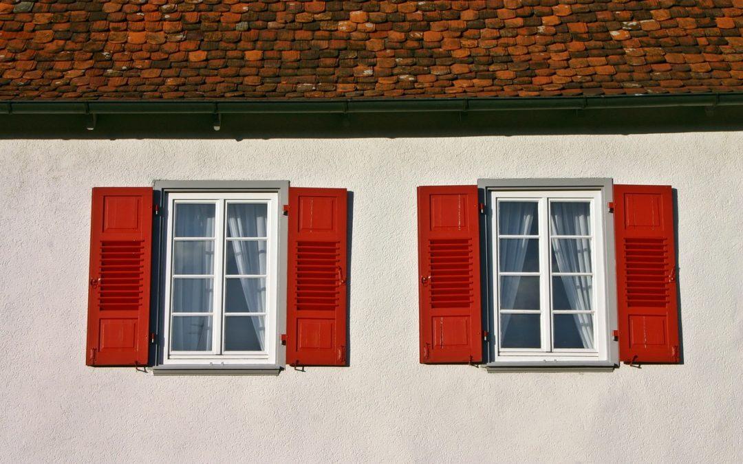 AMAPOLA e la finestra magica