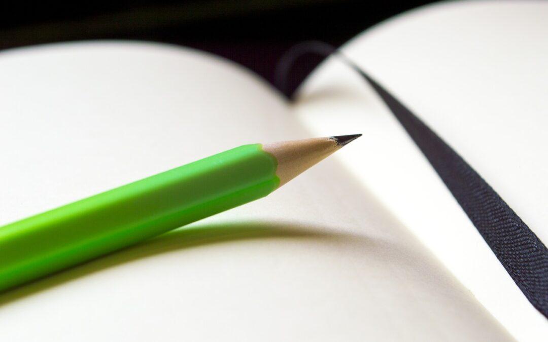 CREO SCRIVO PUBBLICO| Corso di scrittura per appassionati di lettura